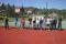 Krkonošské sportovní hry