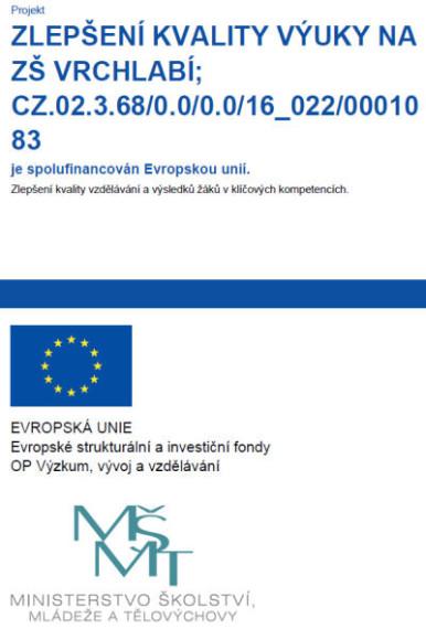 eu2016v