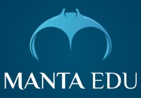 Partner v oblasti dalšího vzdělávání pedagogů školy