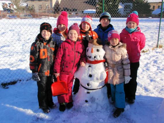 snehulaci2