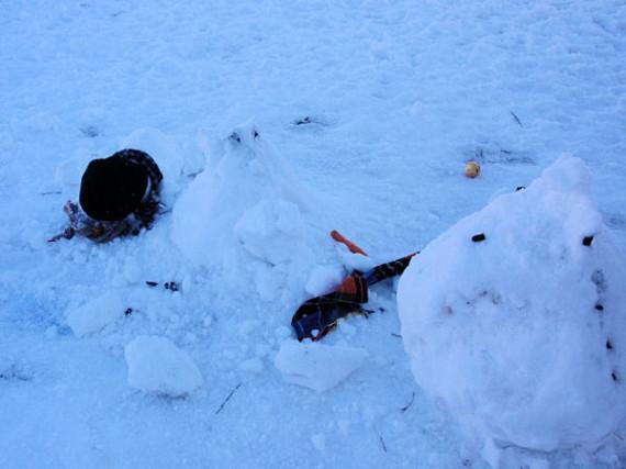 snehulaci3