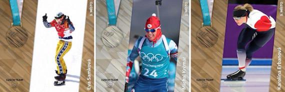olympiada2018
