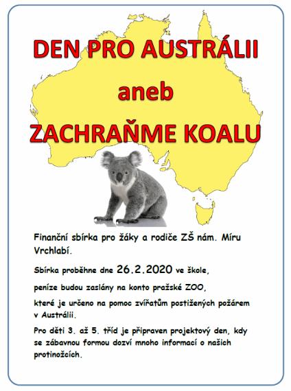 den-australie