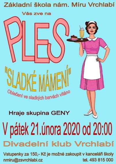 ples2020